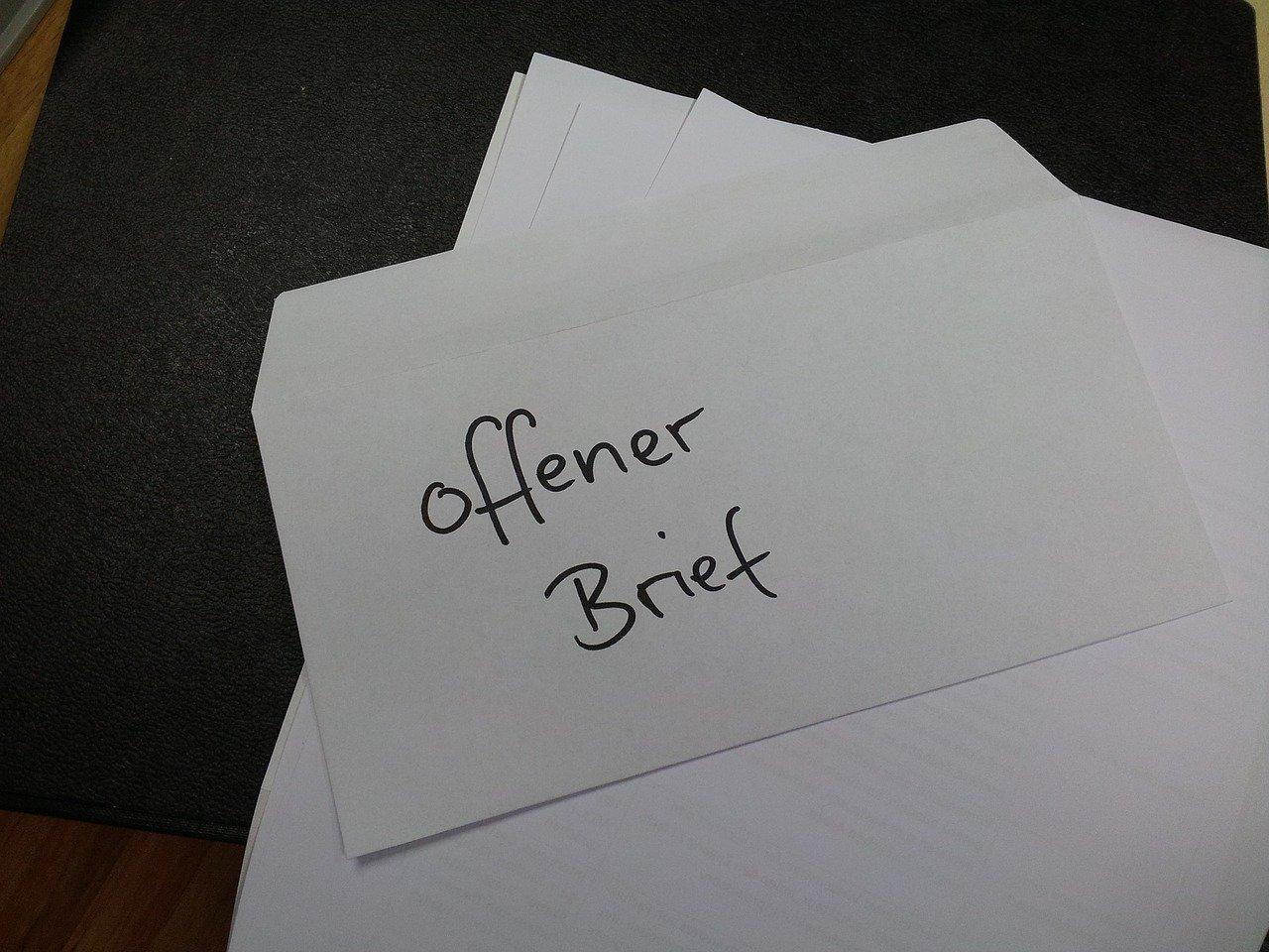 Offener Brief der Eltern und Elternvertreter an NRW-Ministerpräsident Armin Laschet