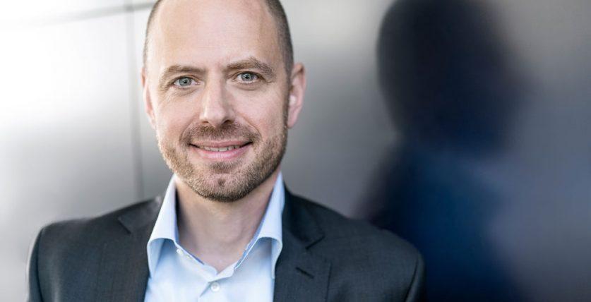 Siemens Energy kehrt zurück zu seinen Wurzeln
